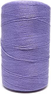 8/2 Tencel Weaving Yarn ~ Periwinkle