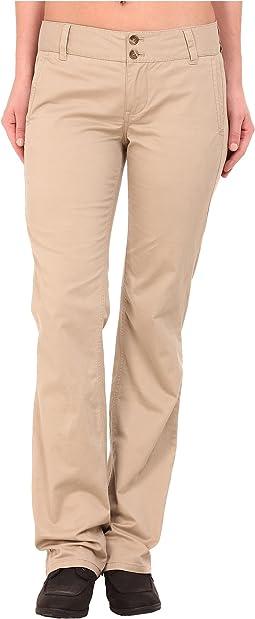 Sadie Chino Pants