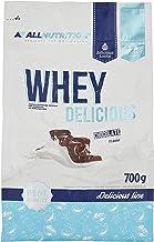 Allnutrition Whey Delicious Chocolate 1 kg Estimated Price : £ 11,49