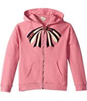Gucci Kids - Pink Lady Sweater (Little Kids/Big Kids)