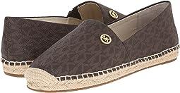 08aa91117988a Women's Flats | Shoes | 6PM.com