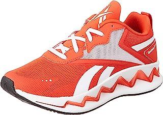 Reebok Women's Zig Elusion Energy Running Shoe