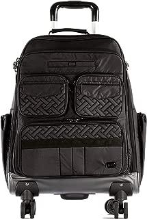 Puddle Jumper Wheelie 2, Shimmer Black
