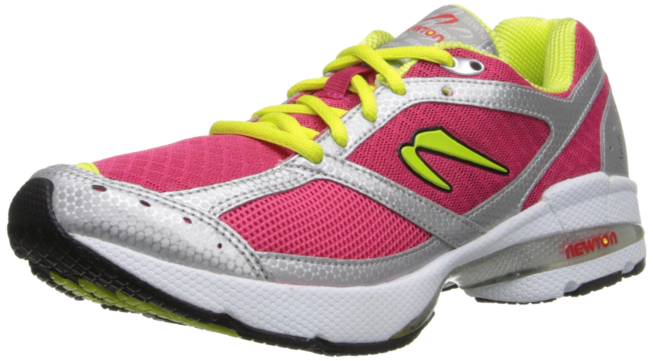 Womens Newton Running Lady Isaac