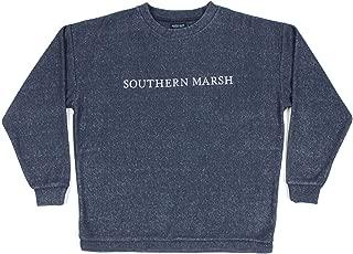 Sunday Morning Sweater