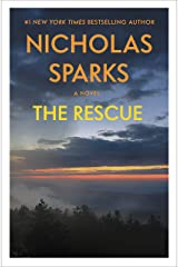 The Rescue Kindle Edition