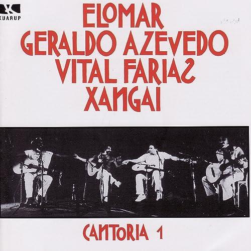 musica saga da amazonia vital farias