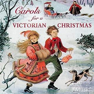 Carols Of Victorian Christmas