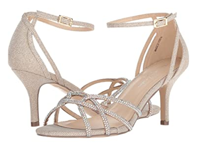 Paradox London Pink Majesty (Champagne) Women