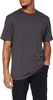 Carhartt Maddock Short-Sleeve T-Shirt Camiseta para Hombre