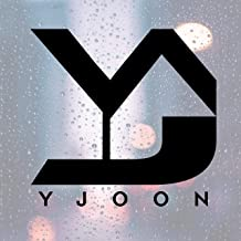 Weekly YJOON 16 (BGM) - Silver Rain