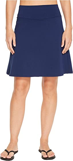 FIG Clothing Bel Skirt