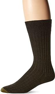 Men's Windsor Wool Dress Sock