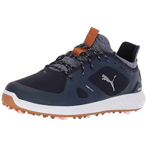 373bd3384d71 PUMA Men's Ignite Pwradapt Golf Shoe