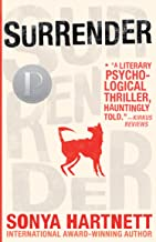 Best sonya hartnett books Reviews