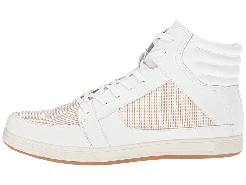Kenneth Kenneth Sneaker Cole Unlisted Cole Solar Unlisted TwUOEq5E
