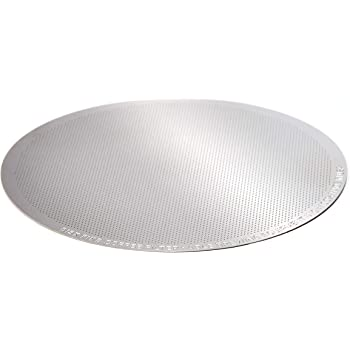 Able DISK Fine: The Original Reusable Metal Filter for AeroPress Coffee Maker - USA-Made Stainless Steel