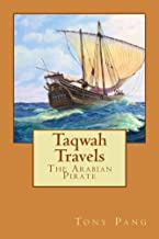 Taqwah Travels: The Arabian Pirate