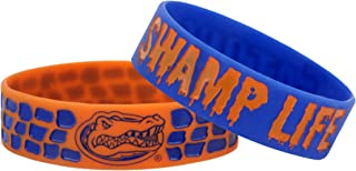 Florida Bulk Bandz Bracelet 2 Pack