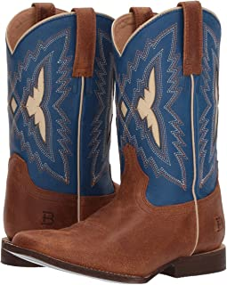 Ariat Kids Top Notch (Toddler/Little Kid/Big Kid)
