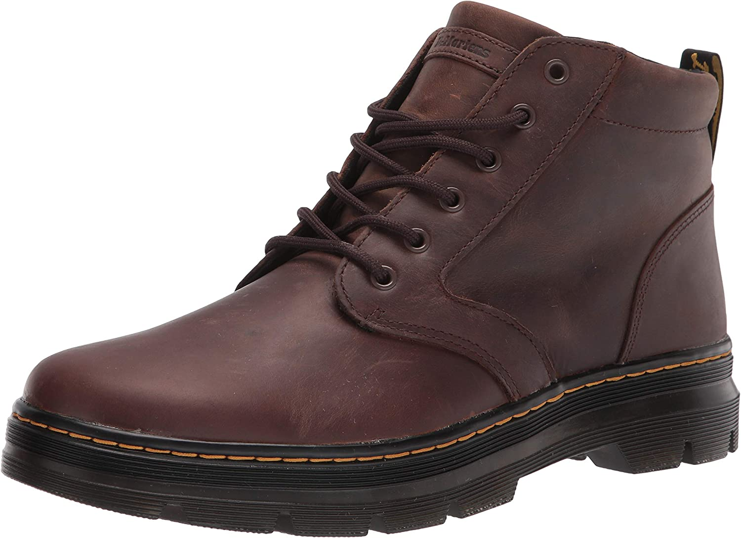 Dr. Martens Unisex-Adult 店舗 Fashion 2020モデル Boot Lace