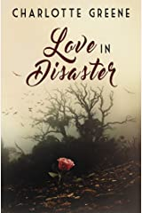 Love in Disaster Kindle Edition