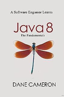 java 8 highlights