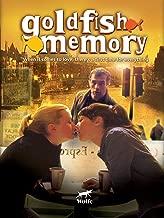 Best goldfish memory film Reviews