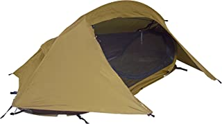 Catoma Adventure Shelters Fly Upgrade Kit for IBNS Coyote Brown 64581F-KIT