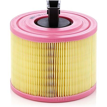 Original Mann Filter Luftfilter C 18 114 Für Pkw Auto