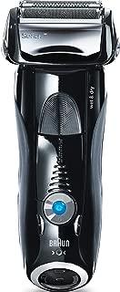 Braun Series 7 740S Men's Electric Foil Shaver/Electric Razor, Wet & Dry