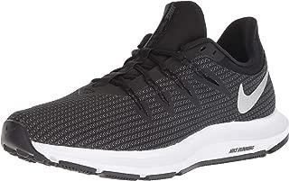 Nike Swift Turbo Women's Road Running Shoes