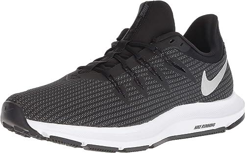 Nike WMNS Quest, Chaussures de Running Femme