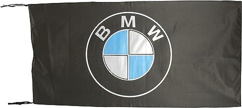 Suchergebnis Auf Für Bmw Fahne Flagge