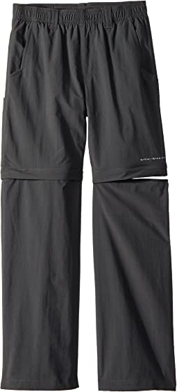 Backcast™ Convertible Pants (Little Kids/Big Kids)