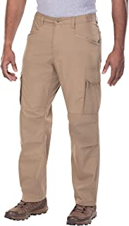 Best night desert pants Reviews