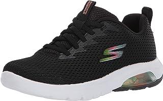 Suchergebnis auf für: Bixme Sneaker Sneaker QGHaC
