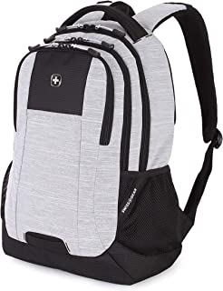 skateboard laptop backpack