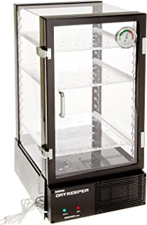 Best auto dry cabinet Reviews