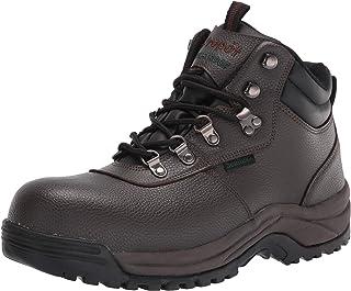 حذاء ShieldWalker للرجال من Propét