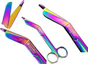 Premium Heavy Duty Lister Bandage Scissors 5.5