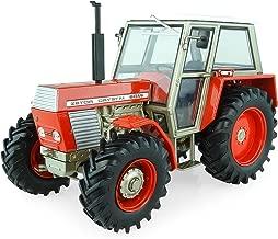 Amazon.es: tractor teledirigido