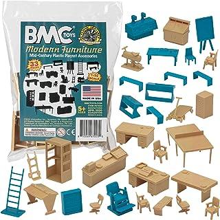 Bmc Toys