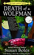 Best the wolfman death scenes Reviews