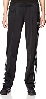 pantalon strip adidas