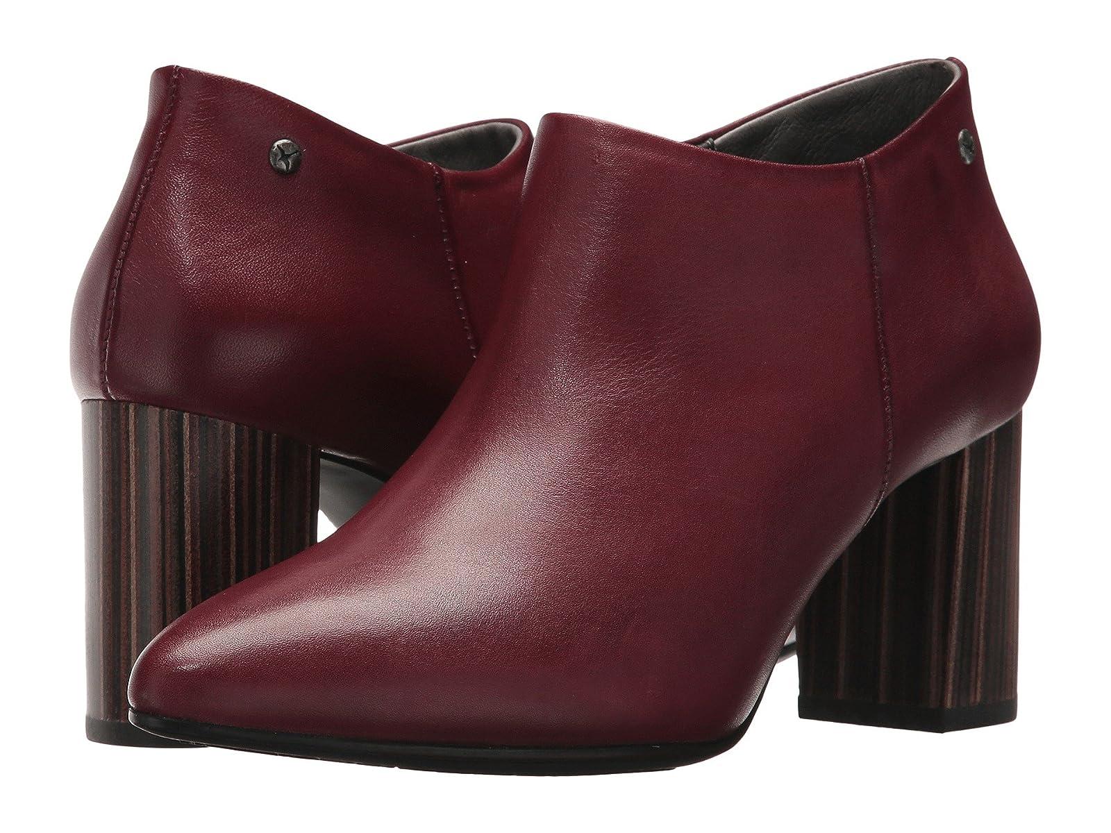 Pikolinos Salamanca W3Q-8988Cheap and distinctive eye-catching shoes