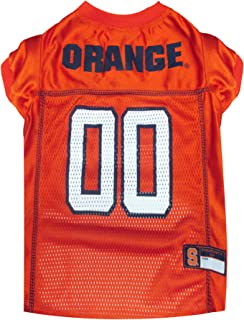 syracuse authentic jersey