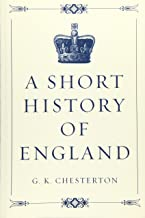 Best a short history of england Reviews
