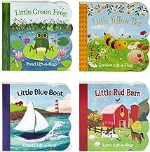 Best baby book deals Reviews