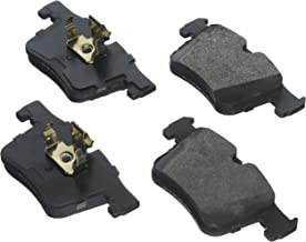 Bosch BE1561 Blue 1561 Disc Brake Pad Set